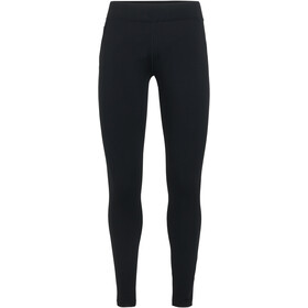 Icebreaker Comet Tights Dame black
